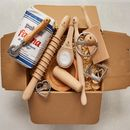 Ultimate Pasta Making Kit | Twelve Piece
