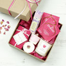 Ultimate Rose Natural Gift Set