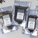 tea gift subscription monthly