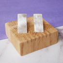 Quadrate Earrings