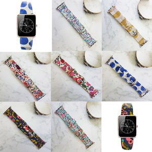 Apple Smartwatch Fabric Bands Straps, Multiple Choices - watches