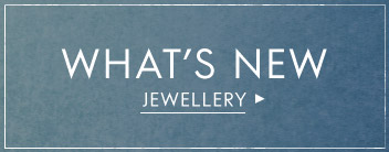what's new in jewellery