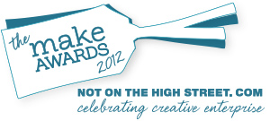 The Make Awards
