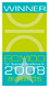 ECMOD Business Excellence Award 2008