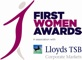 First Women Awards 2009