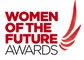 Women of the Future Awards 2009