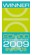 ECMOD Business Excellence Award 2009