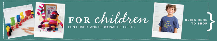 Click here to shop for children