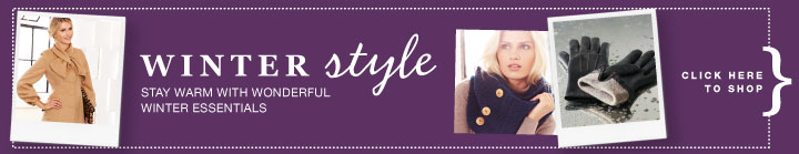 Click here to shop winter style