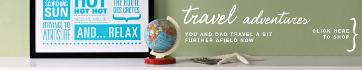 Click here to shop travel adventures