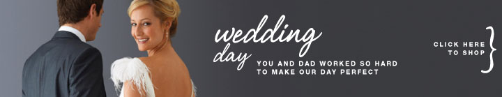 Click here to shop wedding day