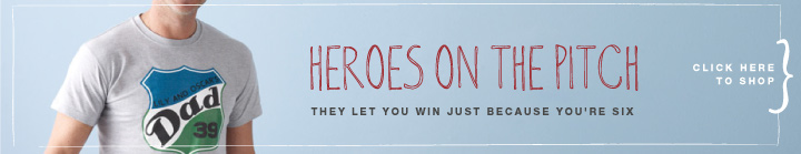 Click here to shop heroes on the pitch