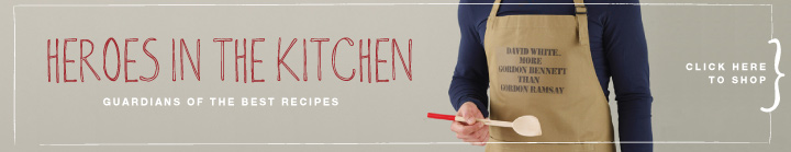 Click here to shop heroes in the kitchen