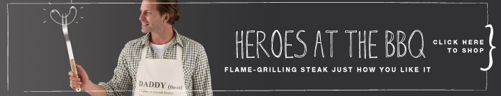 Click here to shop heroes at the BBQ