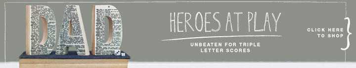 Click here to shop heroes at play