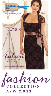 Fashiona w2011 catalogue request icon