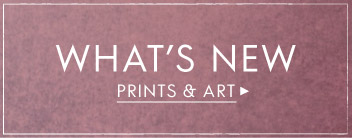 what's new prints & art