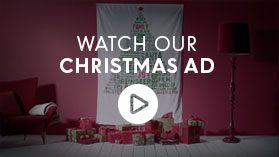watch our christmas ad