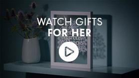 watch our ad for her