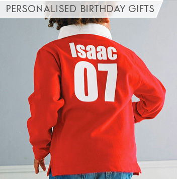 best gifts for birthdays