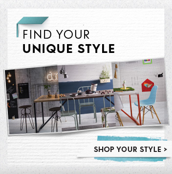 shop your style