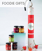 foodie gifts