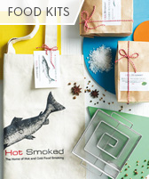 food kits