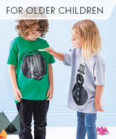 gifts for older children