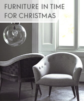 furniture in time for christmas