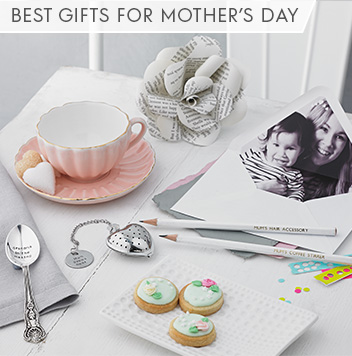 best gifts for mothers