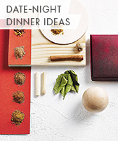 date-night dinner ideas