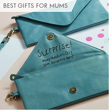best gifts for mums