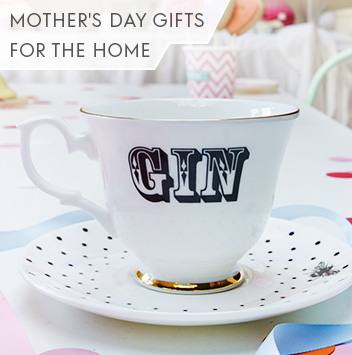 mother's day gifts for the home