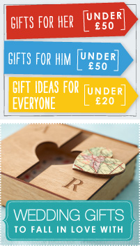 gifts by value notonthehighstreet.com