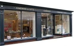 Colloco Homeware and Gifts