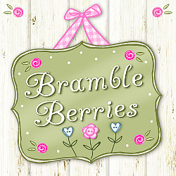 Brambleberries