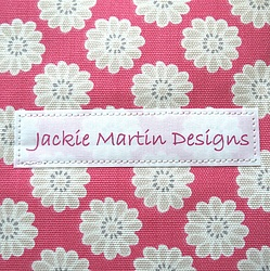 Jackie Martin Designs