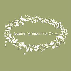 Lauren Moriarty & Co