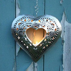 Heart & Parcel