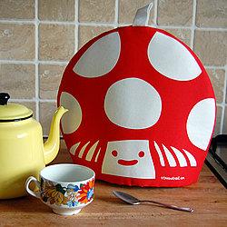 tee and toast
