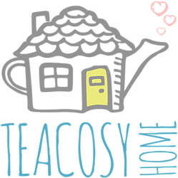 Teacosy Home