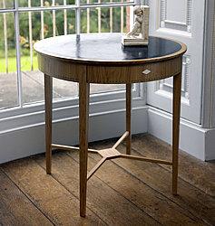Pembridge Furniture