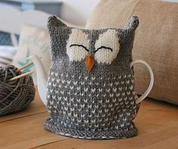 The Little Knit Kit Company