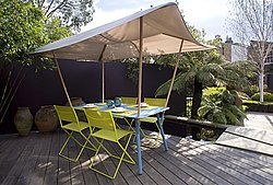 Barbed | Outdoor Furniture Specialists