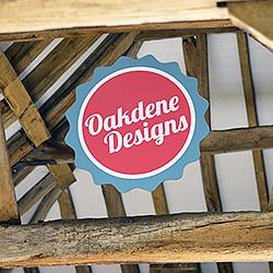 Oakdene Designs