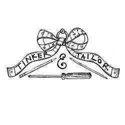 Tinker & Tailor