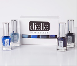 Dielle - Nail Colour