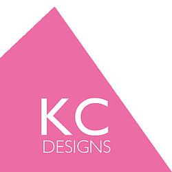 Kelly Connor Designs