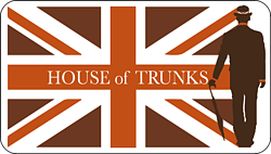 House Of Trunks