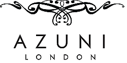 Azuni London Designer Jewellery